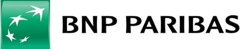 Paiement sécurisé avec BNP Paribas, Compagnie Sur Mer Bréhat