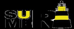 Logo Sur Mer Bréhat